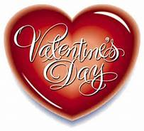Podcast 524: A Valentine's Day Podcast
