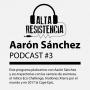 Artwork for Alta Resistencia 03