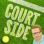 Artwork for Episode 16: Performance Anxiety, Choking and the fantastic game of Doubles