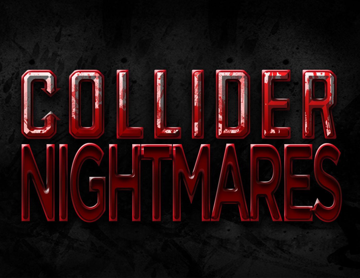 Chris Evans Joins Jekyll - Collider Nightmares