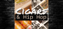 Artwork for Part 3/ Top Ladies of Hip Hop Continued, Hip Hop today and the craft that once was, cigars and moonrocks