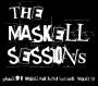 Artwork for The Maskell Sessions - Ep. 85