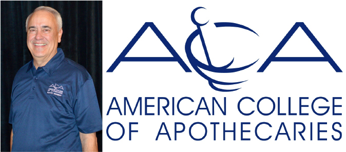 Pharmacy Podcast Episode 194 American College of Apothecaries: Are You a Member?