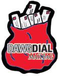 DawgDial #2008016