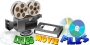 Artwork for Ep. 10 - Scott Snyder dishes on Batman and The Signal