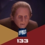 Artwork for 133:  Odo, The Constable
