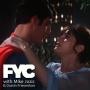 Artwork for FYC Podcast Episode 82: Superman - The Movie (1978)