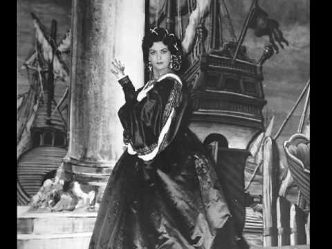 Otello by Rossini