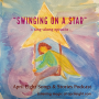 Artwork for SONG: Swinging on a Star