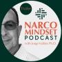 Artwork for Trailer for Narco Mindset