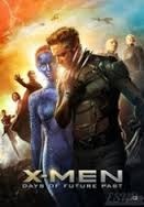 FBPH Presents - At The Movies With X-MEN: DAYS OF FUTURE PAST!