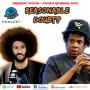 Artwork for EP 82 Reasonable Doubt?
