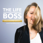 Artwork for Be Business Finance Smart with Courtney Zerizef