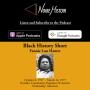 Artwork for Fannie Lou Hamer [Black History Short #25]