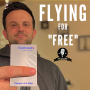 Artwork for Flying for FREE with Southwest Companion Pass