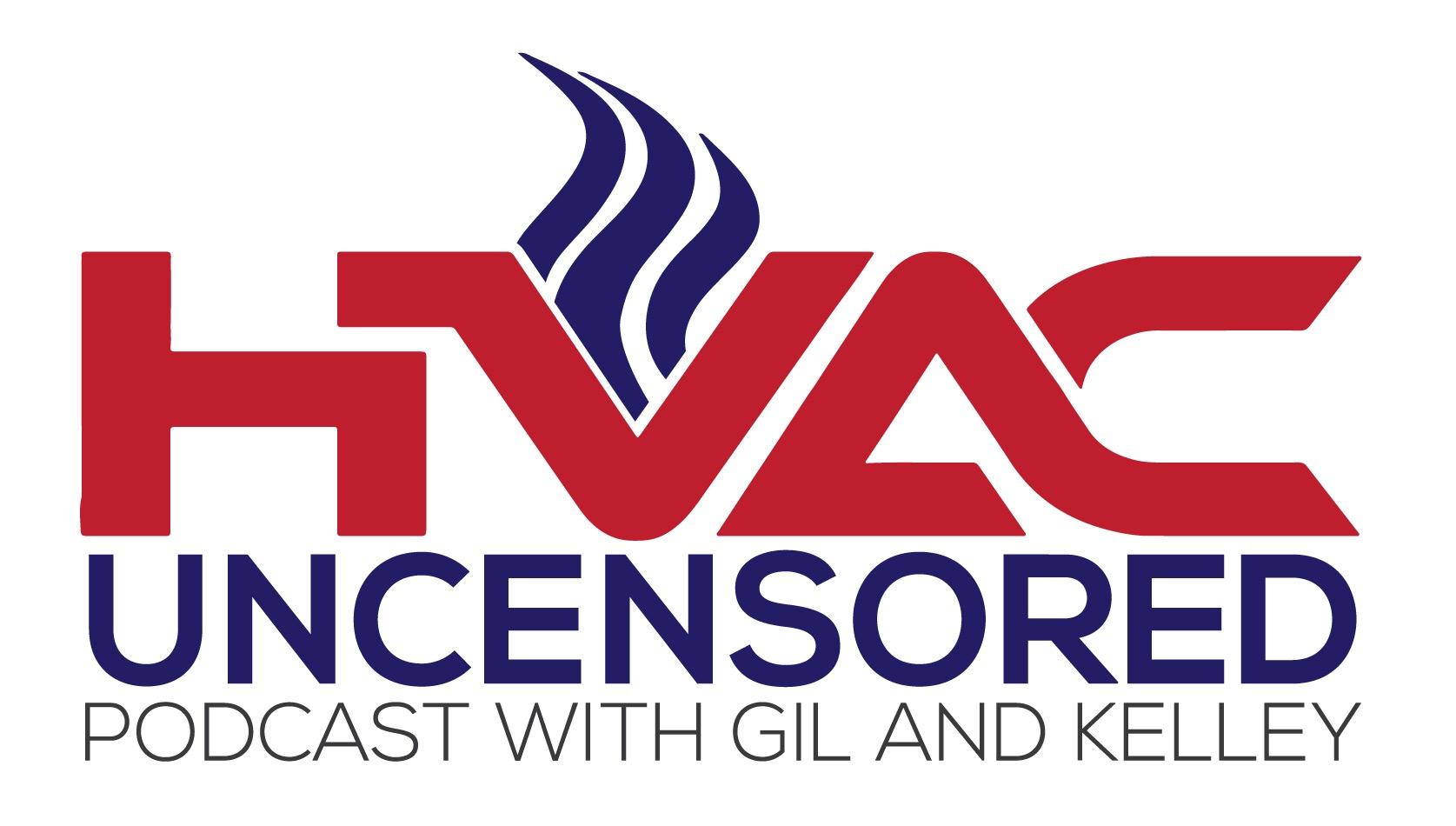 Hvac Uncensored show art