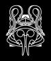 Artwork for Wheel of Time Spoilers 92 - TGH - Ch42&43 Falme & A Plan