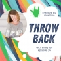 Artwork for Throwback - Episode 34 - Simplifying Manufacturing and Business with Emily Ley