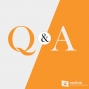 Artwork for 611-Q&A on Dollar Cost Averaging, Roth IRAs for children, Bitcoin as an Asset Protection Tool, Getting into the Financial Planning Industry
