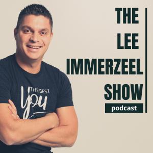 The Lee Immerzeel Show