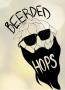 Artwork for Beerded Hops Season2 Episode 4