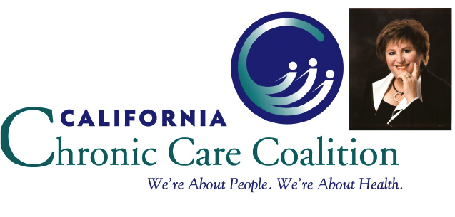 The Patient's Voice - Powered by the California Chronic Care Coalition - Pharmacy Podcast Episode 238