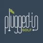 Artwork for Matt Saternus of Plugged In Golf | Episode 142