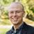 Be Your Own Banker and Grow More Wealth with Mark Willis show art