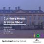 Artwork for Cornbury House Preview Show