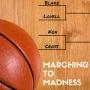 Artwork for Fast Break: New era begins for Memphis basketball