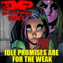 Artwork for EMP Episode 134w.4: Idle Promises Are For The Weak