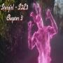 Artwork for TL172 - Stargirl - S2E03 - Summer School:  Chapter 3