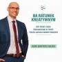 """Artwork for Przemyślenia prawnika po lekturze """"Własna firma krok po kroku"""" Grzegorza Krzemień cz 1"""