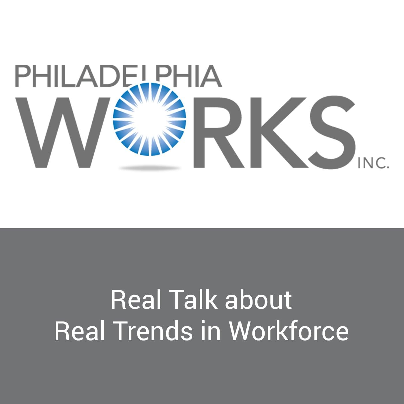 Philadelphia Works show art