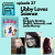 Ep27 Libby Loves Science with Kimberly Derting, Shelli R. Johannes, and Joelly Murray show art