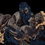 Artwork for Bluebeard's Bride AP