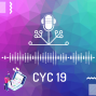 Artwork for Crafting Your Career (CYC) |19 Informational Interview with Zeba Khatri - Scientific Editing