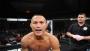 "Artwork for Andre ""The Asian Sensation"" Soukhamthath | UFC 236"