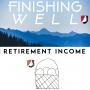 Artwork for Seasons of Investment Diversification