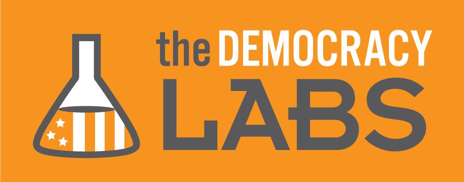 The Democracy Labs