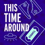 Artwork for This Time Around: Roswell - 102 The Morning After