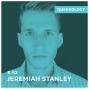 Artwork for Jeremiah Stanley Was A Navigator - Episode 52
