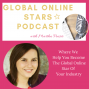 Artwork for EP4 - Random Online Business Nuggets To Help Your Success