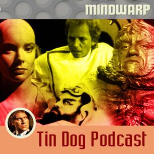 TDP 69:  Mindwarp