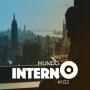 Artwork for Mundo Interno #032 - De saco cheio de morar fora