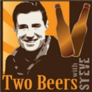 Filling In The Gaps - A Chat About Two Beers
