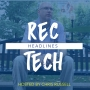 Artwork for Recruiting Headlines - WebClipDrop, Altru Labs and Job Descriptions