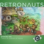 Artwork for Retronauts Episode 295 Preview: Trials & Legend of Mana