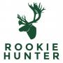 Artwork for 54: Mike Hawkridge - Moose Hunting in BC