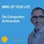 Artwork for 13 Meditation mind-up your body